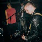 Atemnot - Live - 1992