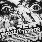 VA - Endzeitterror - Einhorn